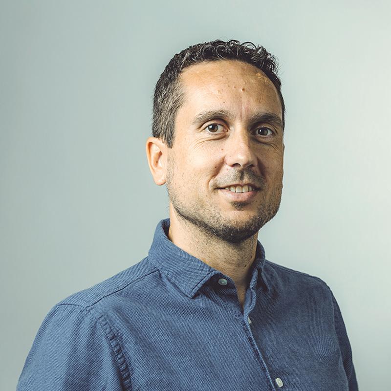 consultor seo alicante tecnologica - EQUIPO ALICANTE TECNOLÓGICA