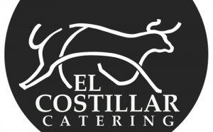 elcostillarcatering 300x187 - el costillar catering