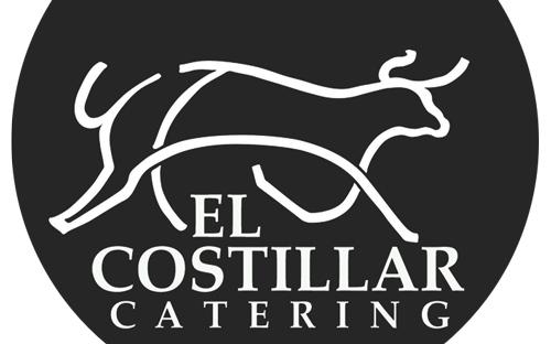 elcostillarcatering - EQUIPO ALICANTE TECNOLÓGICA