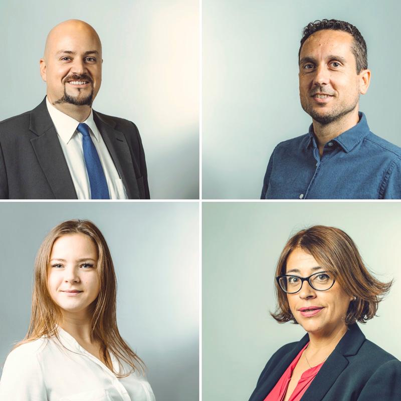 equipo alicante tecnologica diciembre 2019 - ALICANTE TECNOLÓGICA