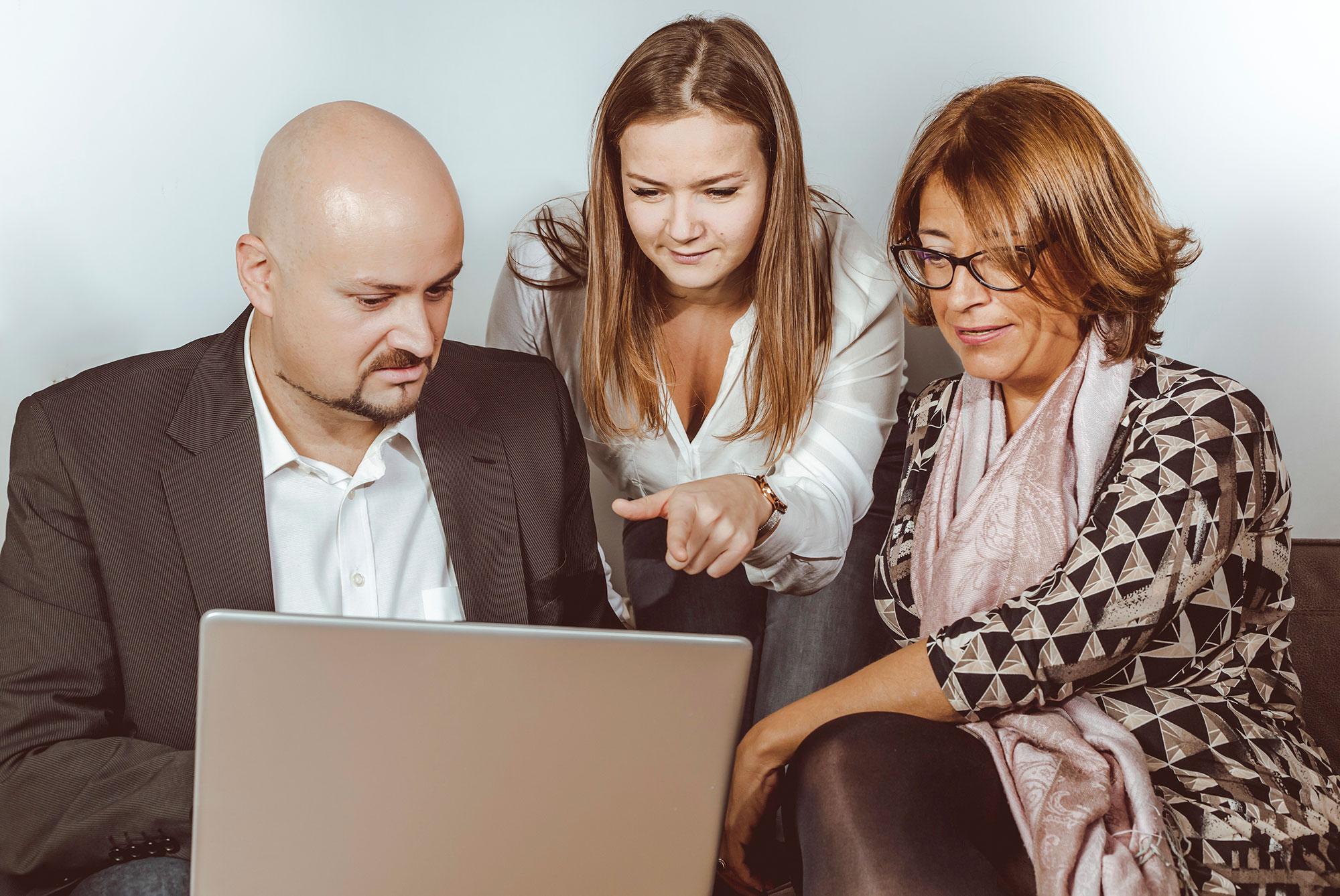 expertos en redes sociales alicante - SOCIAL MEDIA ALICANTE