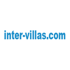 inter villas - Team