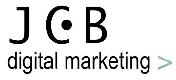 jcb - ALICANTE TECNOLÓGICA