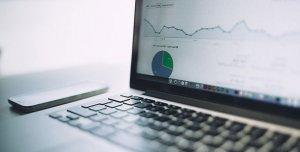 negocios crecen online sem alicante 300x152 - negocios-crecen-online-sem-alicante