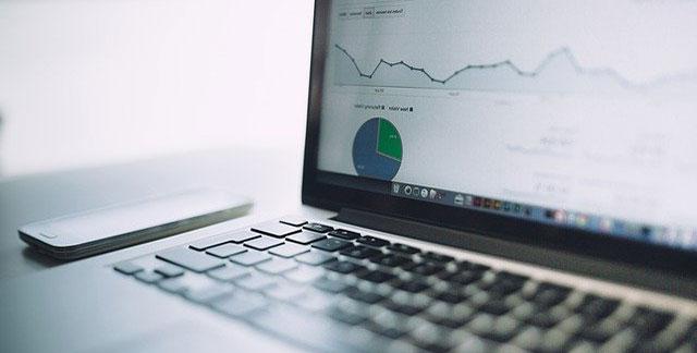negocios crecen online sem alicante - Alicante SEM
