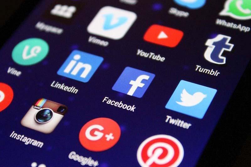 redes sociales alicante - SOCIAL MEDIA ALICANTE