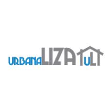 urbanaliza - ALICANTE TECNOLÓGICA