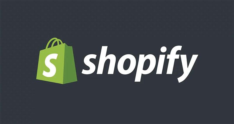 Shopify Alicante