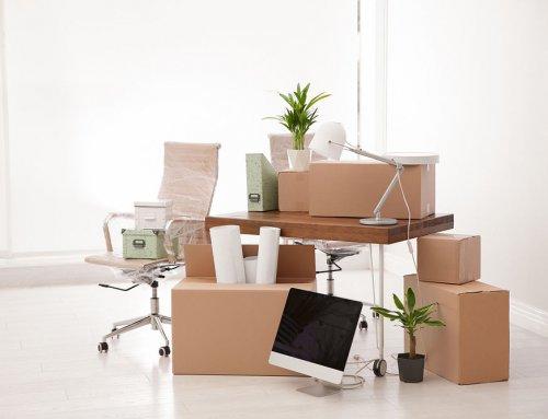Cómo gestionar los contratos de tu empresa al cambiar de establecimiento