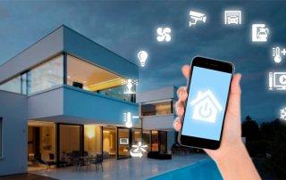 Control de luces online 320x202 - NOTICIAS